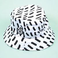 Mookie Fur Bucket hat (Official Merchandise)