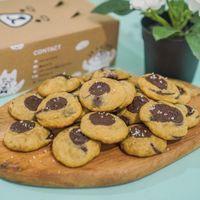 Mookie Mini Chewies Gift Package
