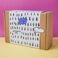 Mookie Balanced Life Package