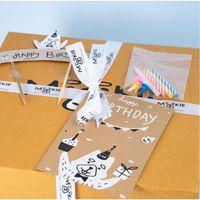 Mookie Happy Package